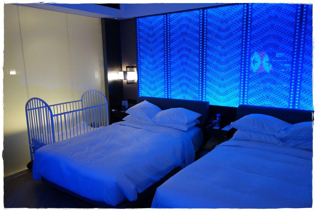 酒店-46