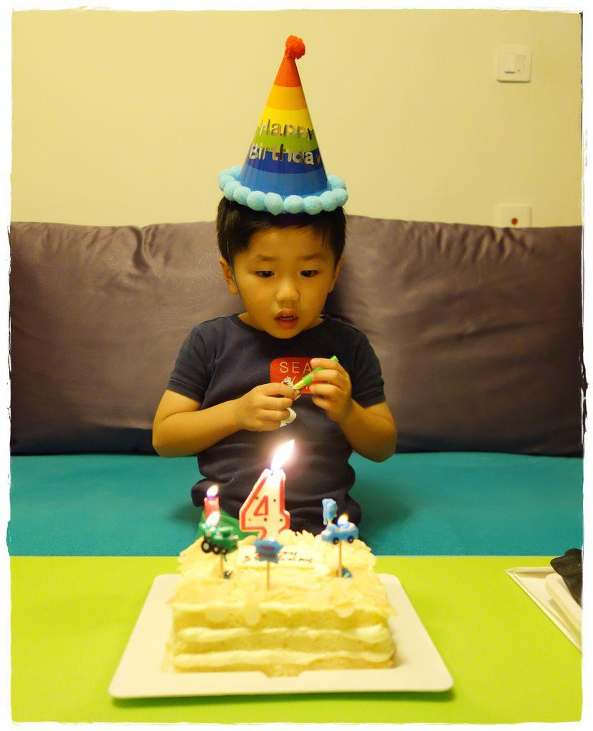 4歲生日-7