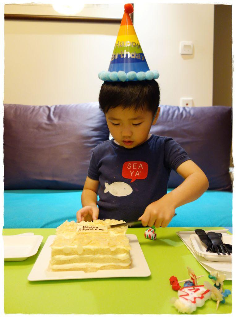 4歲生日-10