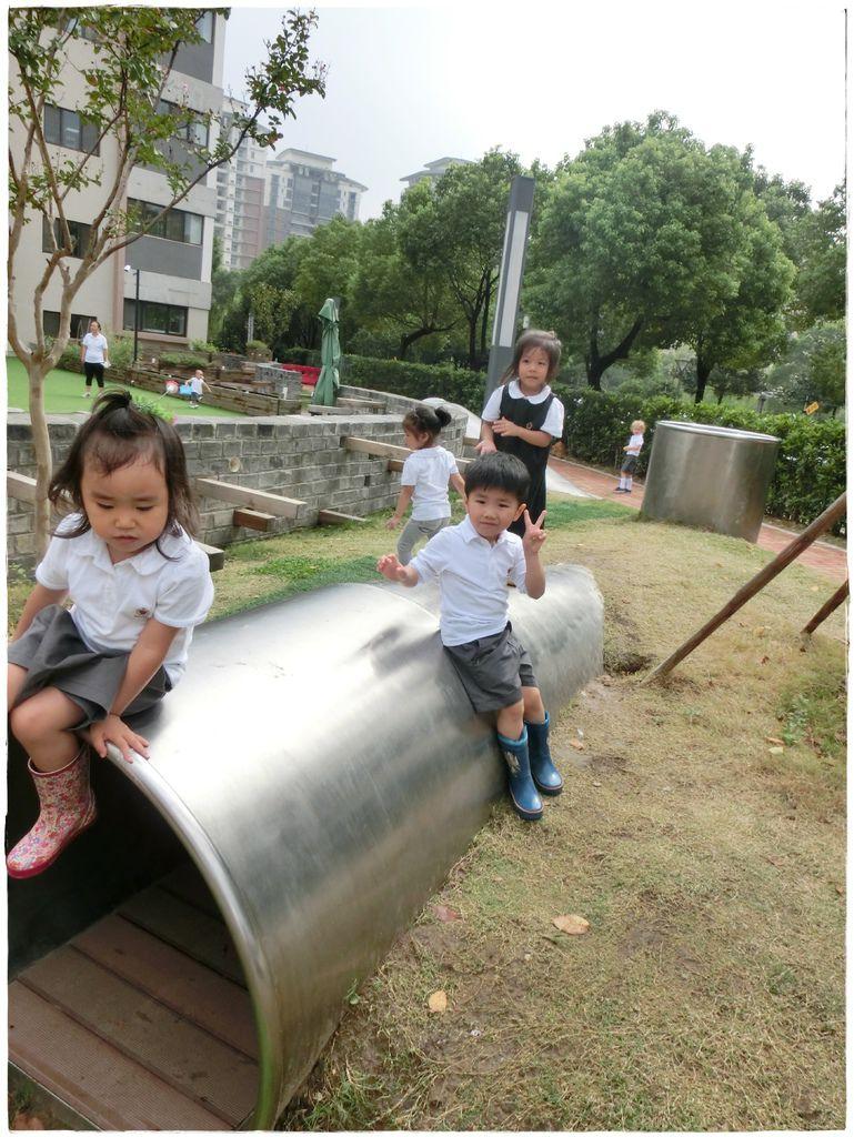4歲生日-45.JPG