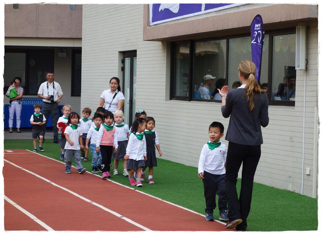 運動會-3.JPG