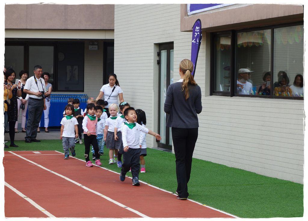 運動會-1.JPG