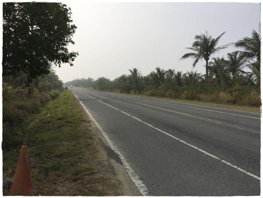 國境南-151.JPG