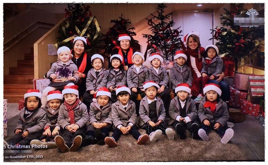 聖誕節-1.JPG