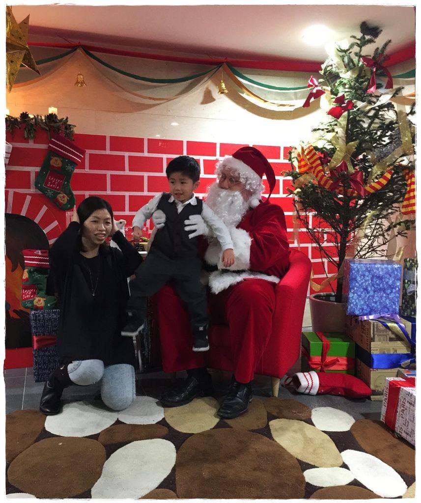 聖誕節-61.JPG