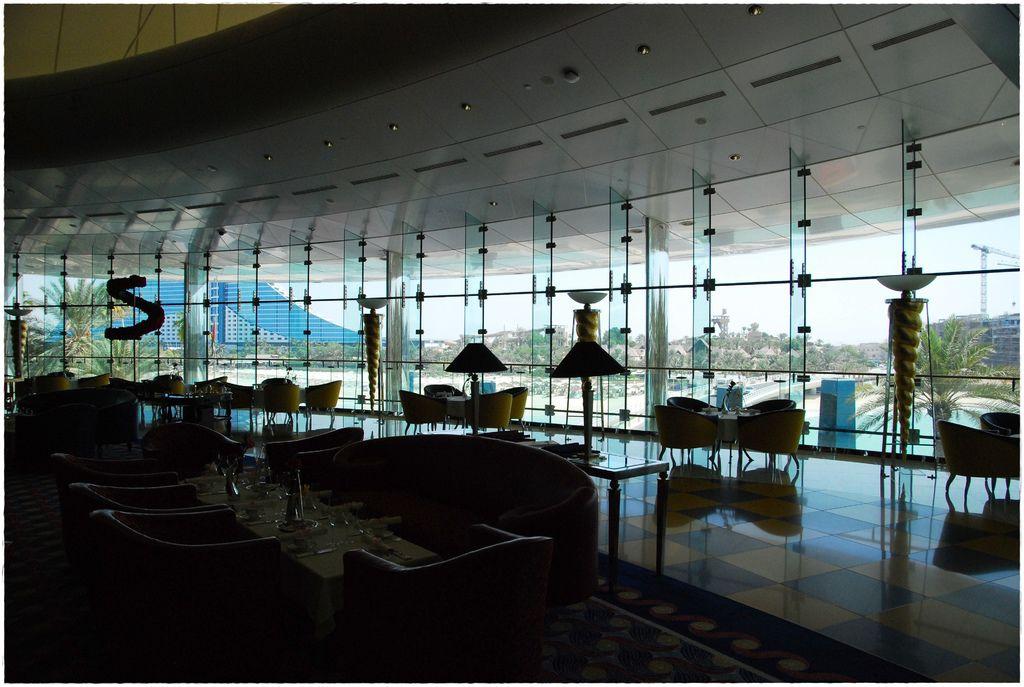 帆船酒店-10.JPG
