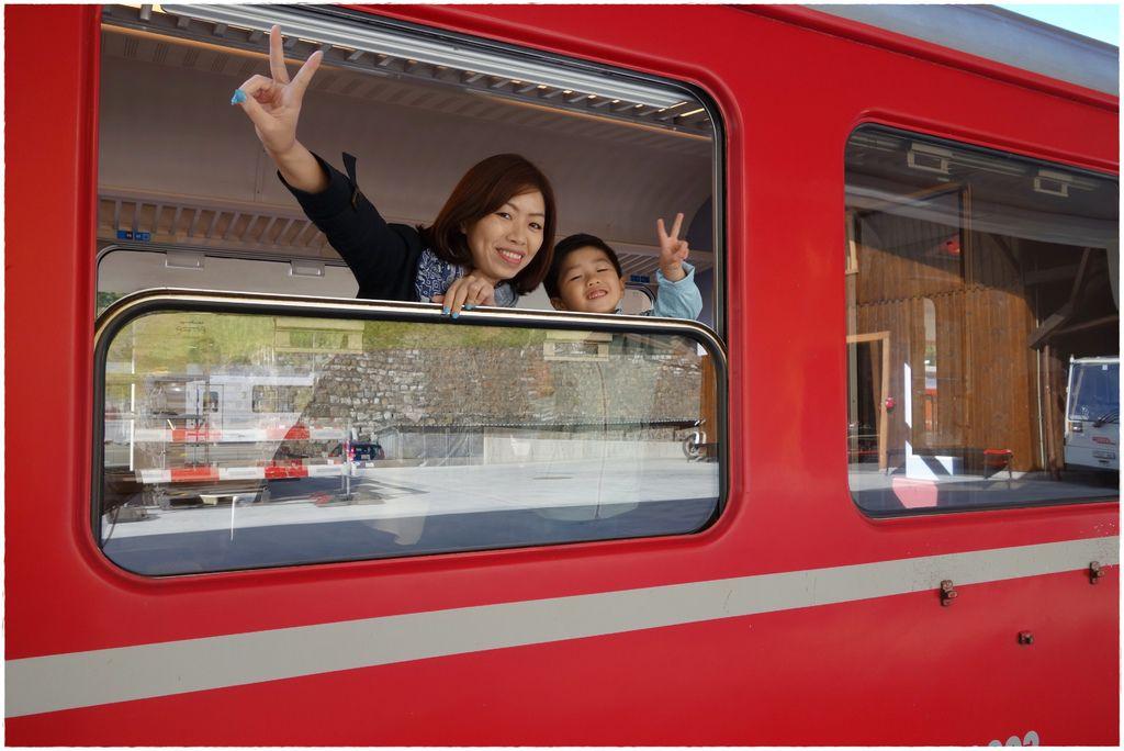 交通-冰河列車-4.JPG