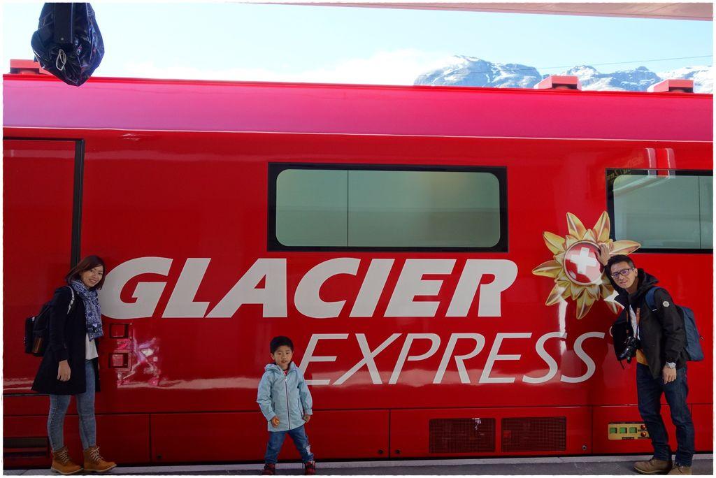 交通-冰河列車-3.JPG