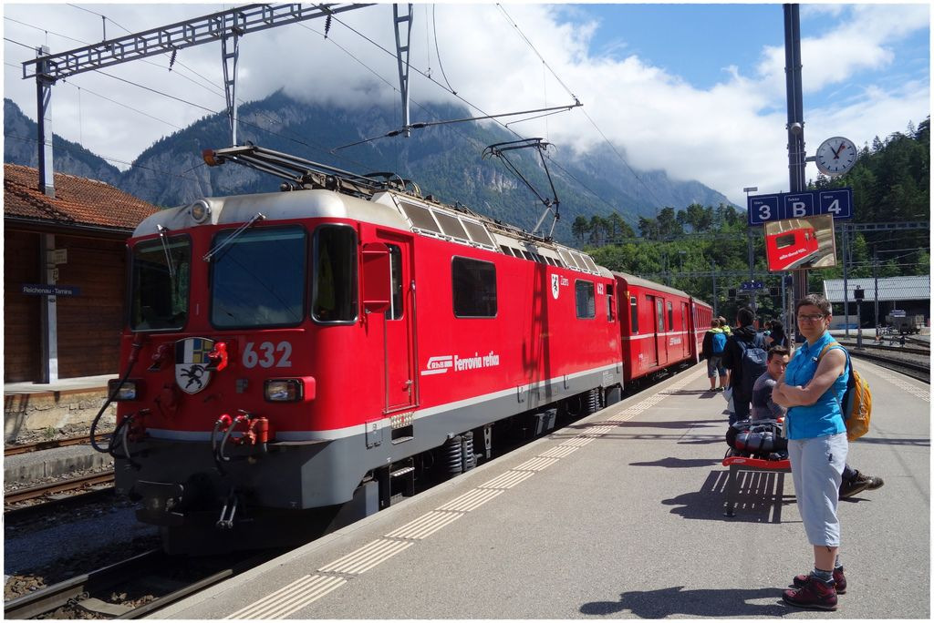 交通-冰河列車-6.JPG