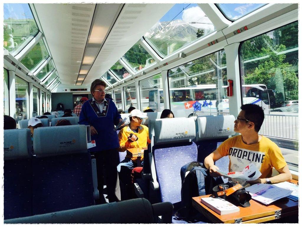 交通-冰河列車-9.jpg