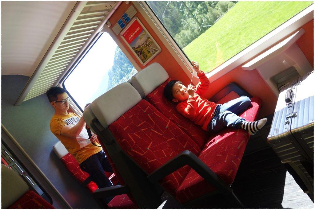 交通-冰河列車-7.JPG