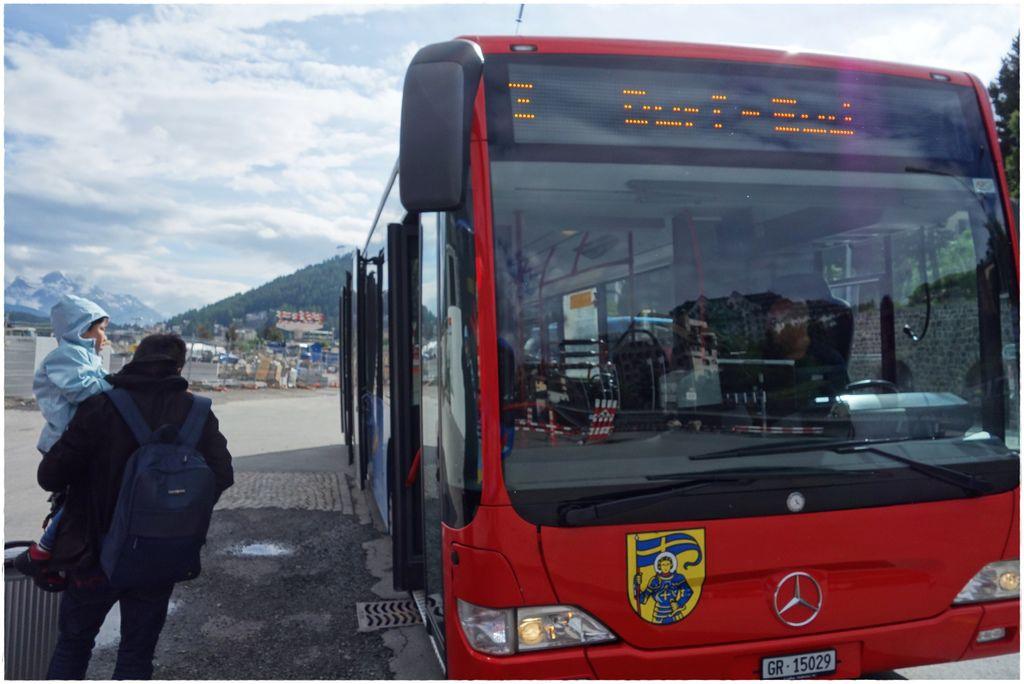交通-搭公車-1.JPG
