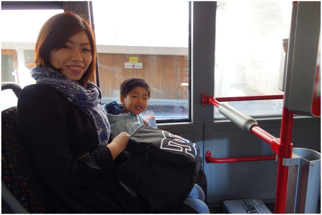 交通-搭公車-3.JPG