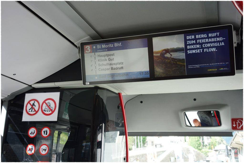 交通-搭公車-2.JPG