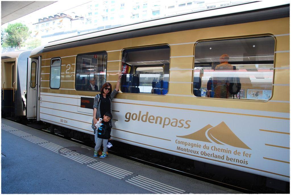交通-黃金列車-1.JPG