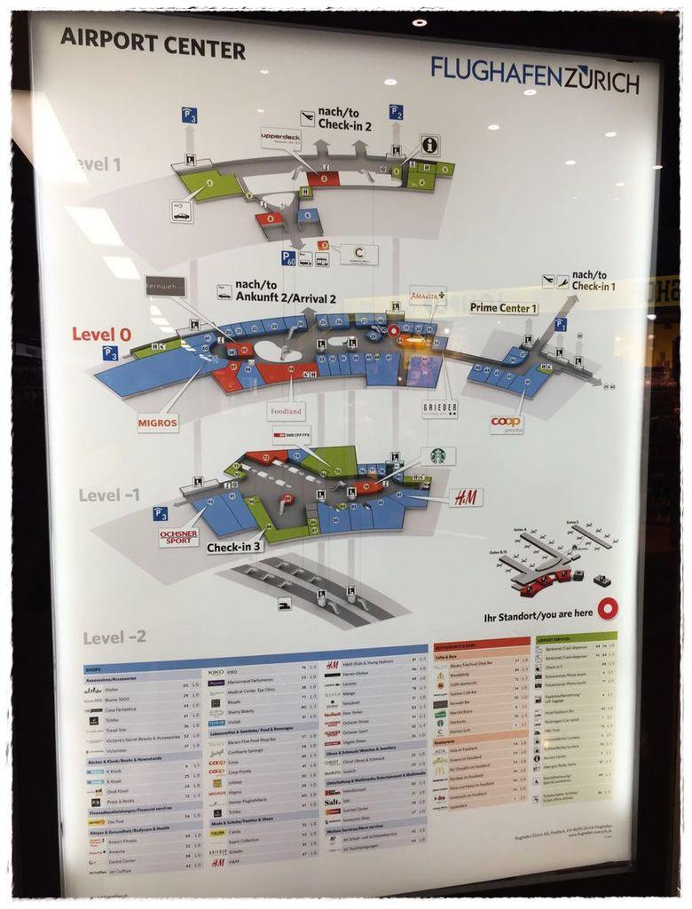 交通-蘇黎世機場搭火車-4.jpg