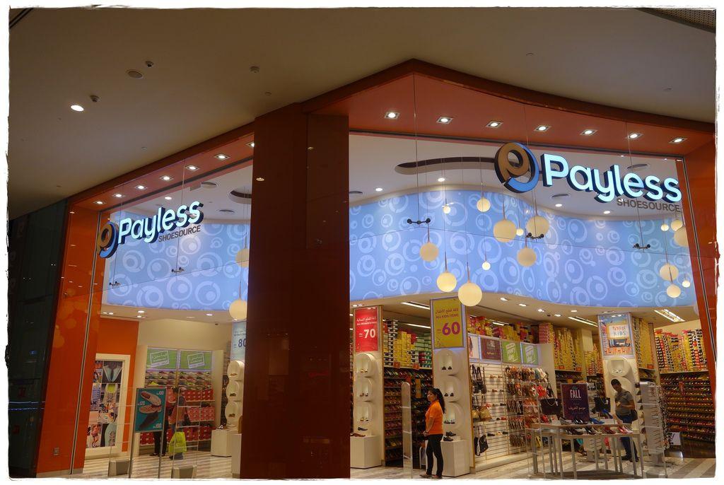 購物中心-3.JPG