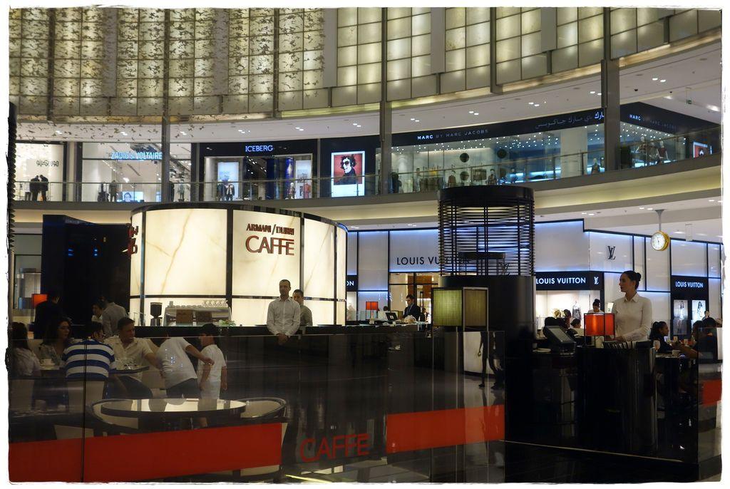 購物中心-6.JPG