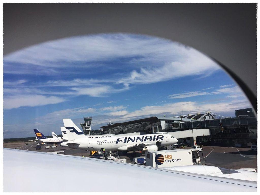芬蘭航空-45.jpg