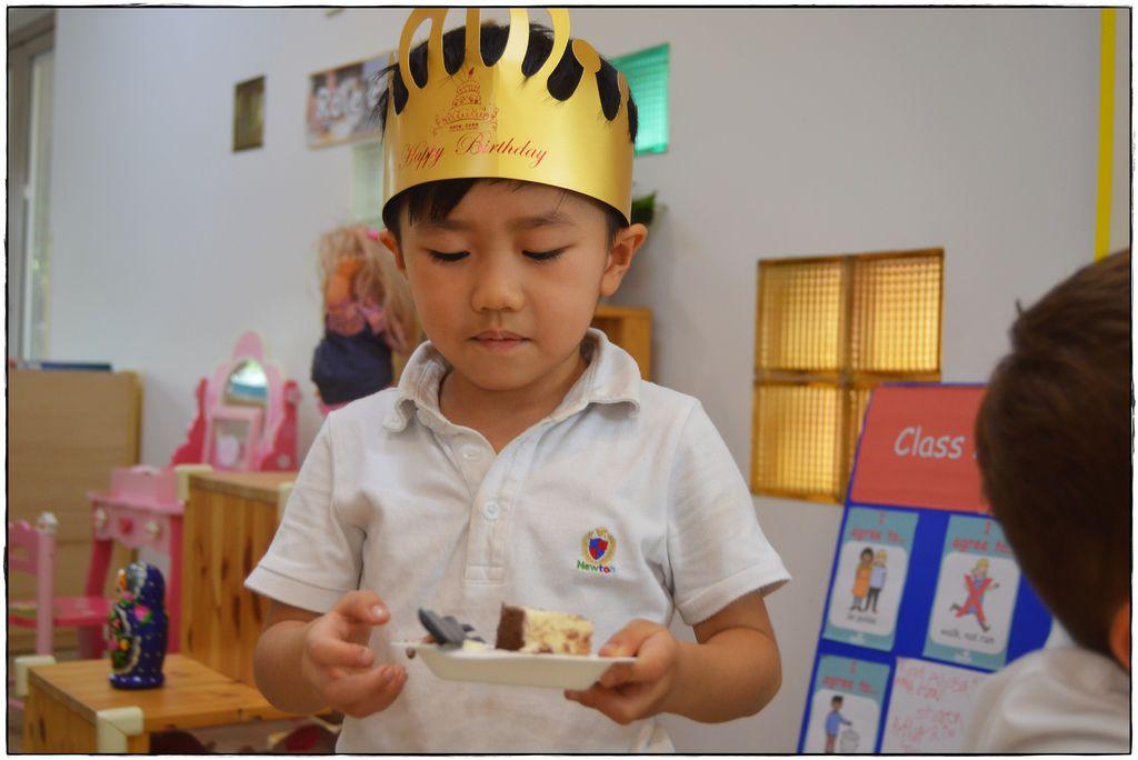 5歲生日-4.JPG