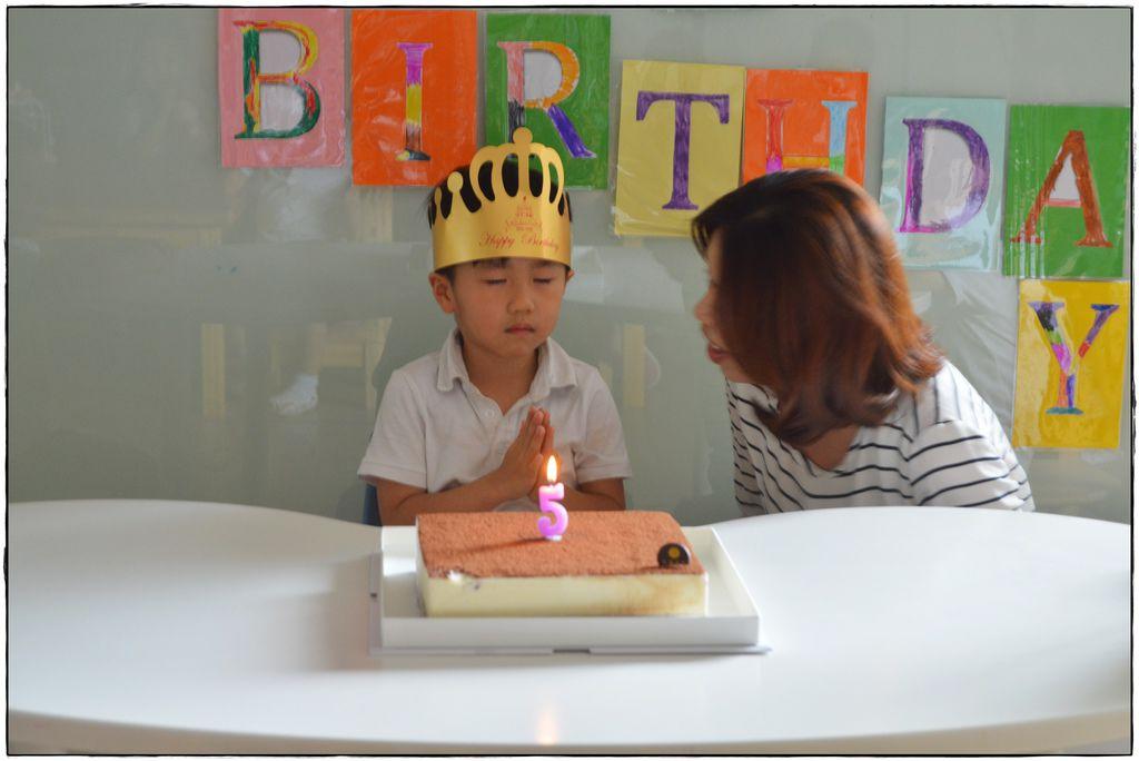 5歲生日-3.JPG