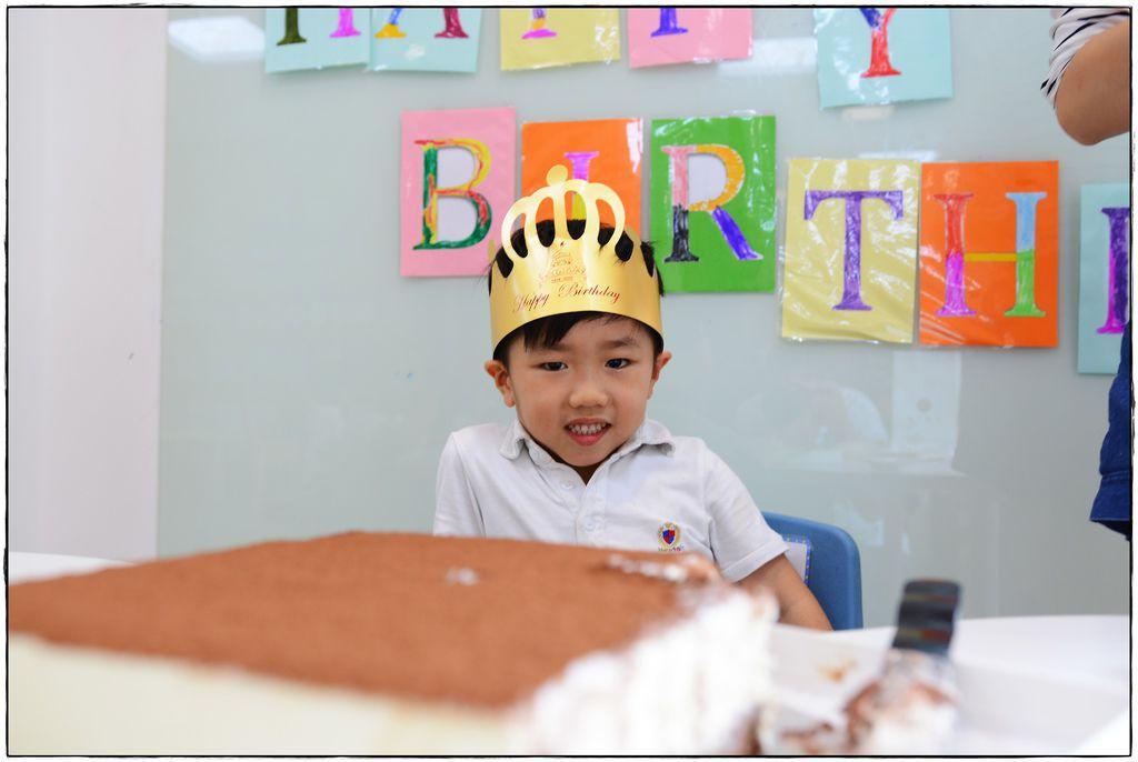 5歲生日-5.JPG