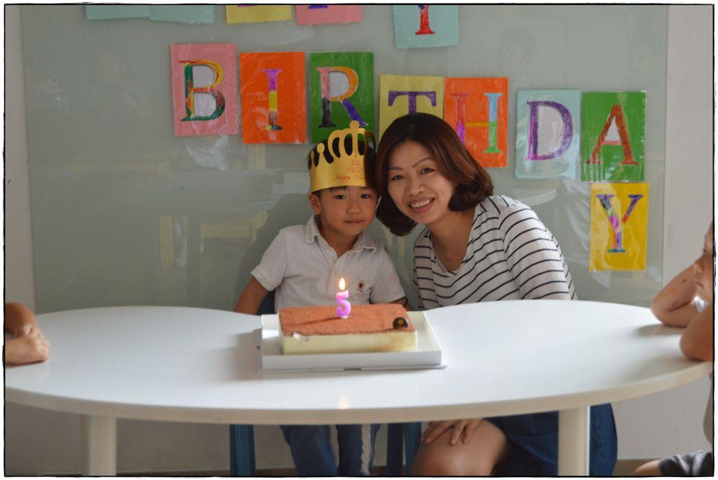 5歲生日-2.JPG