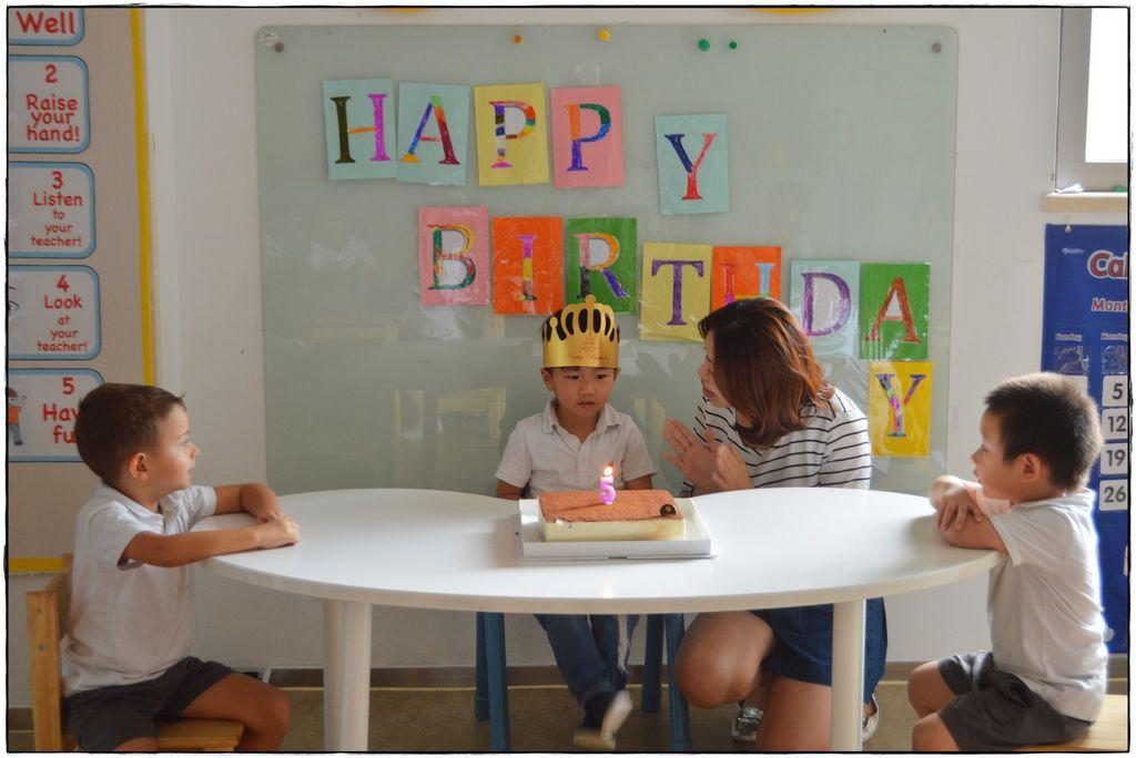 5歲生日-1.JPG
