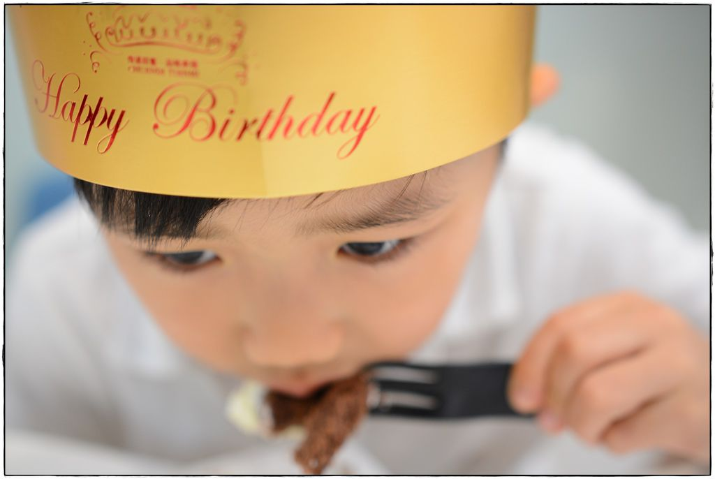 5歲生日-7.JPG