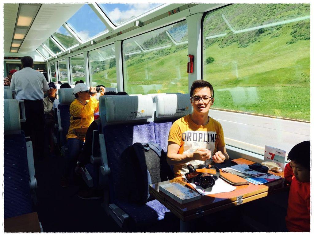 冰河-Andermatt to Zermatt-7.jpg