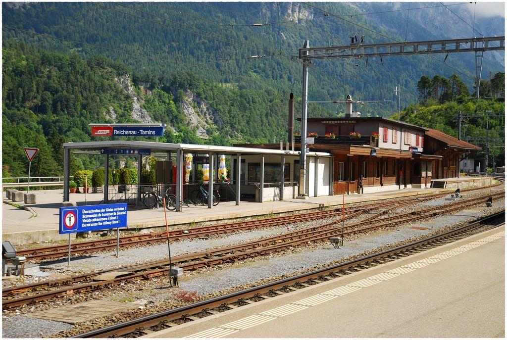 冰河-Moritz to Reichenau-1.JPG