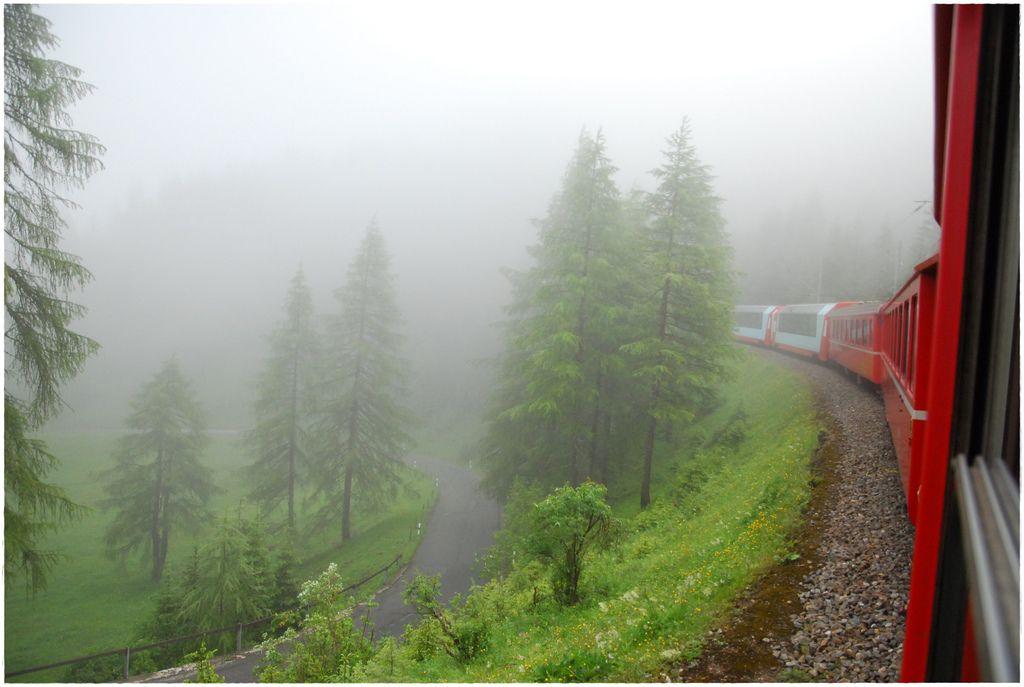 冰河-Moritz to Reichenau-11.JPG