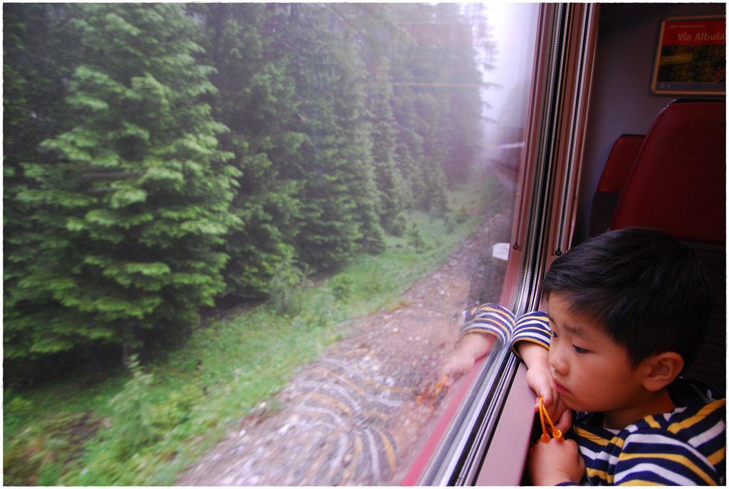 冰河-Moritz to Reichenau-12.JPG