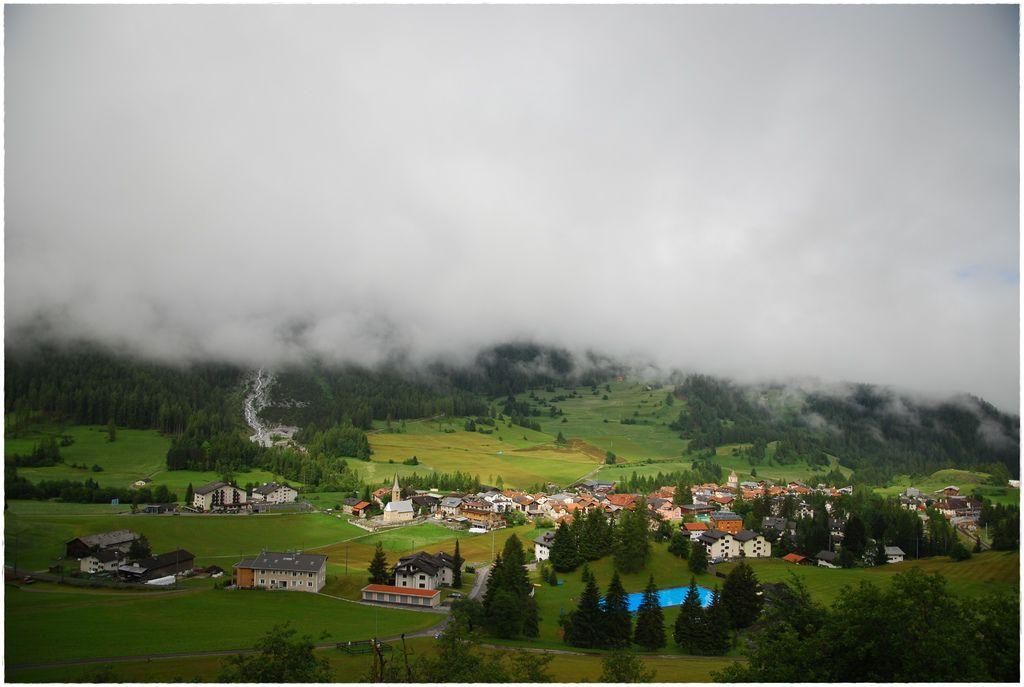 冰河-Moritz to Reichenau-13.JPG