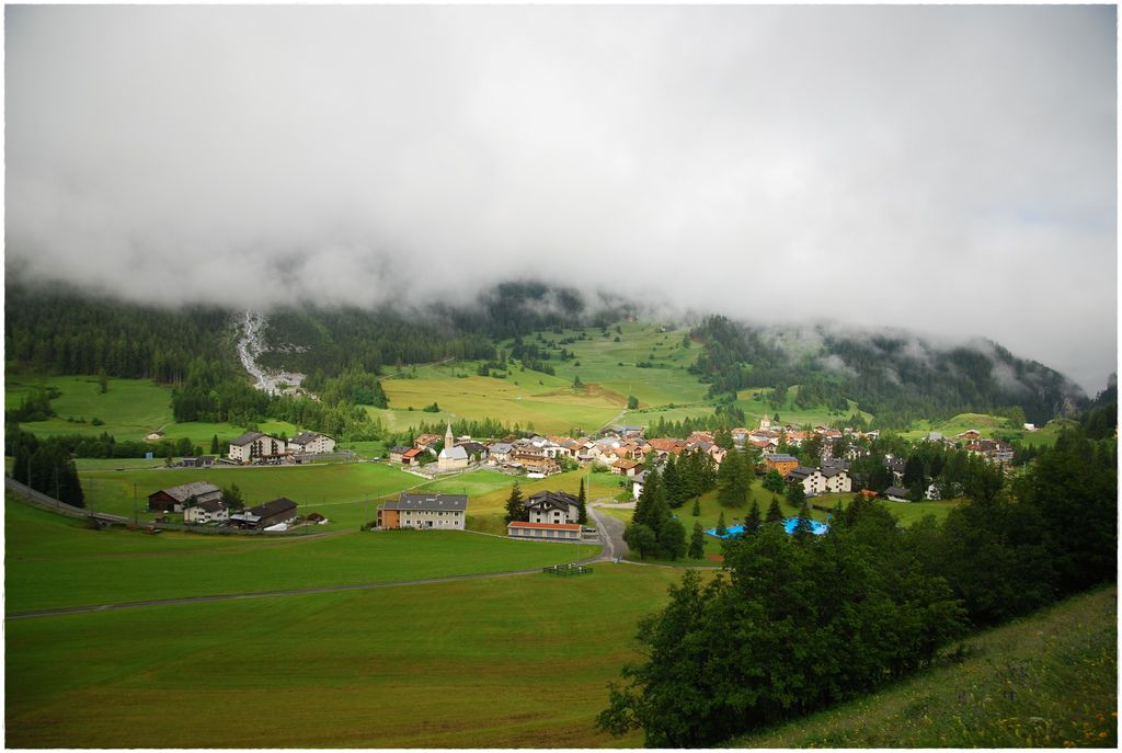 冰河-Moritz to Reichenau-14.JPG