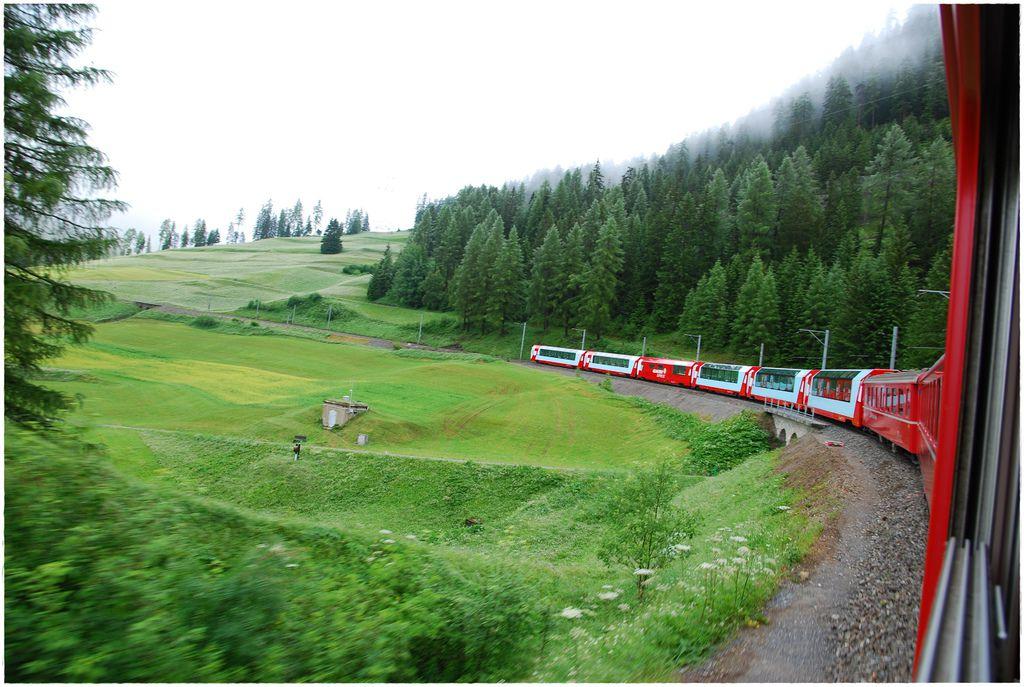 冰河-Moritz to Reichenau-16.JPG