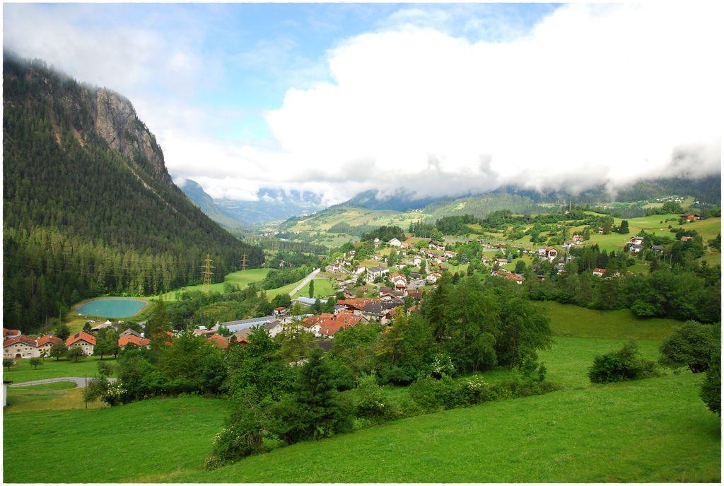 冰河-Moritz to Reichenau-17.JPG