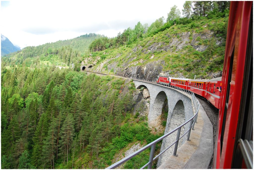 冰河-Moritz to Reichenau-19.JPG