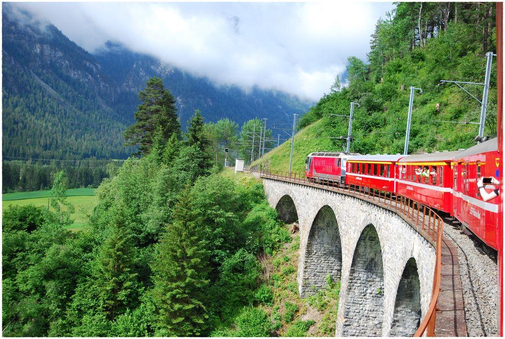冰河-Moritz to Reichenau-20.JPG