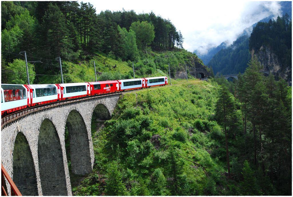 冰河-Moritz to Reichenau-21.JPG