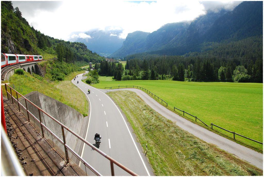 冰河-Moritz to Reichenau-22.JPG