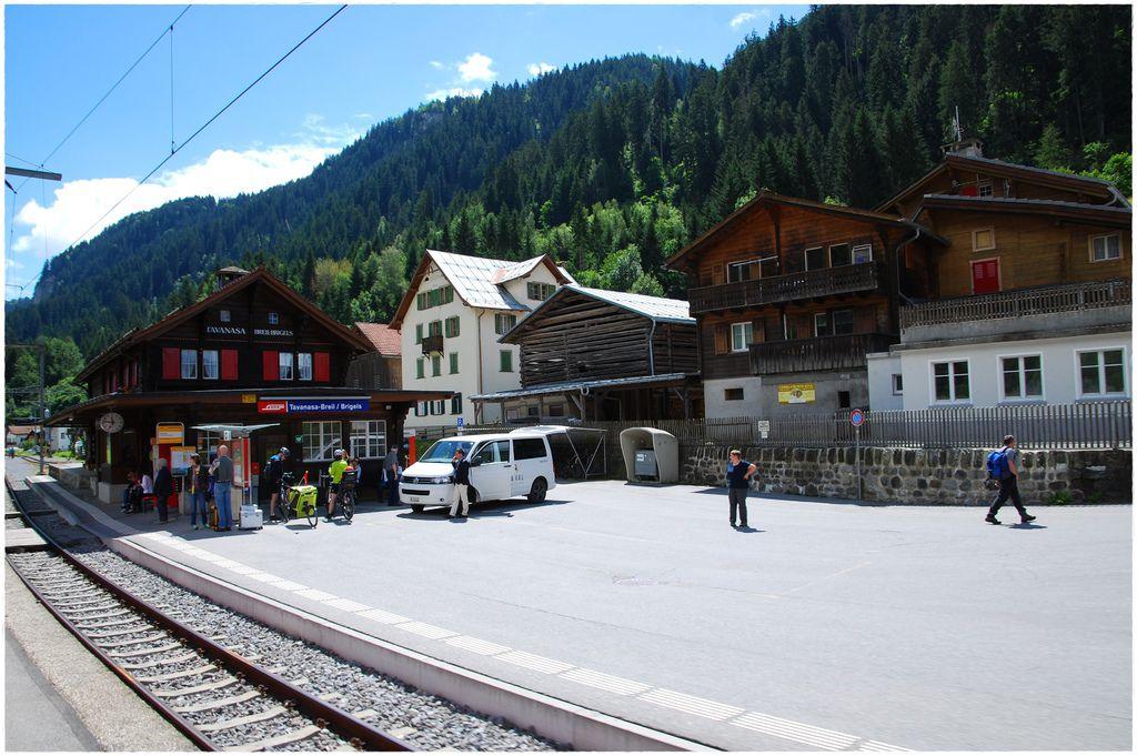 冰河-Reichenau to Disentis-11.JPG