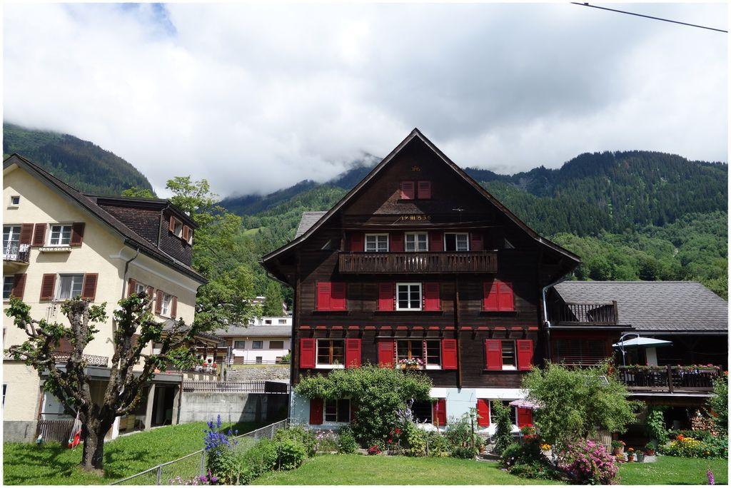 冰河-Reichenau to Disentis-15.JPG