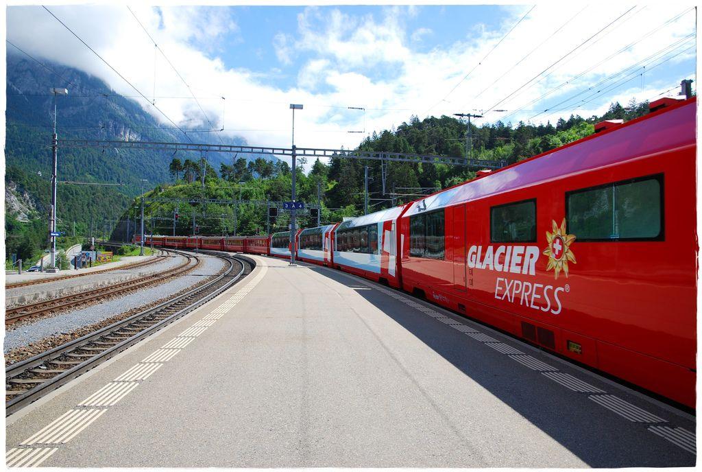 冰河-Reichenau-Tamins (2).JPG