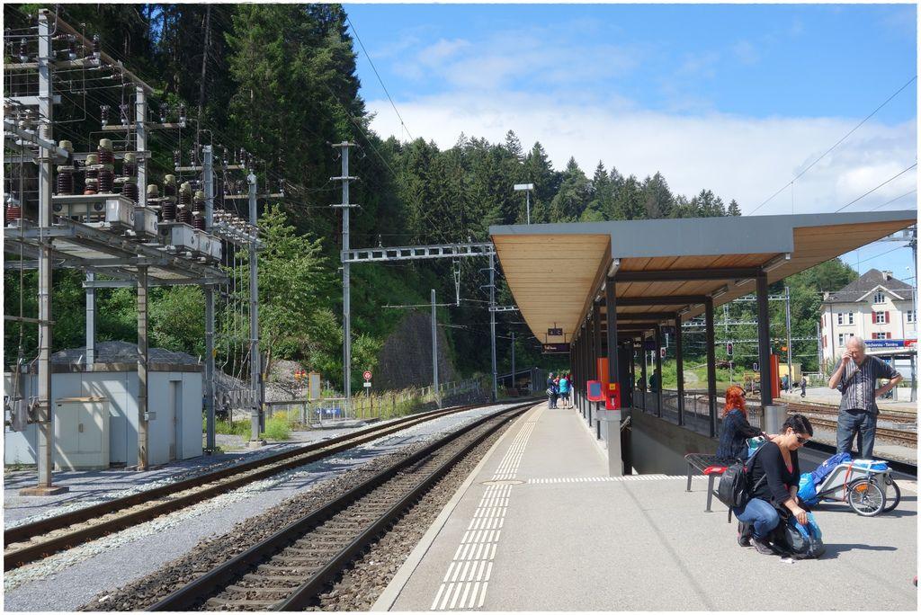 冰河-Reichenau-Tamins-7.JPG