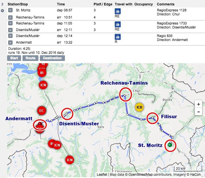 冰河列車地圖.jpg