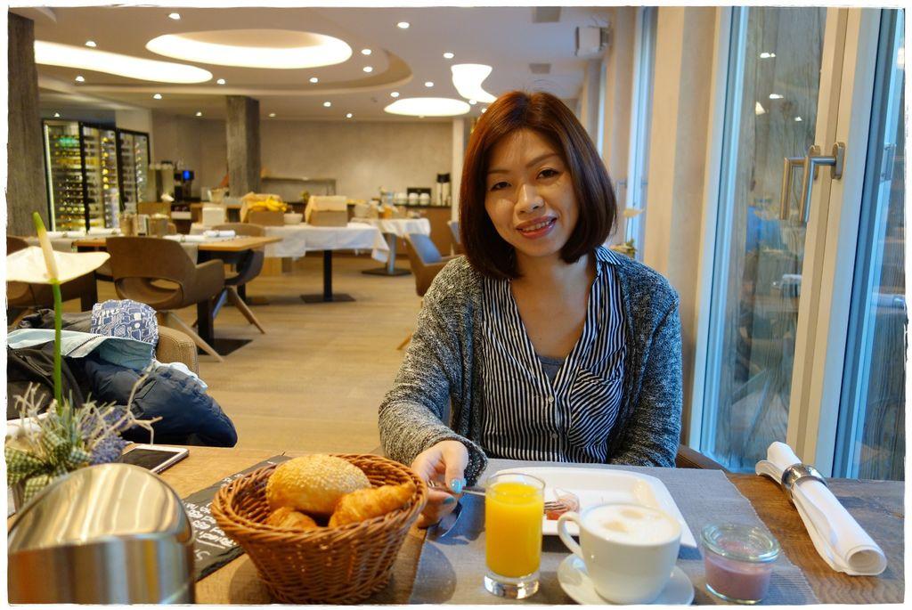紫羅蘭餐廳-7.JPG