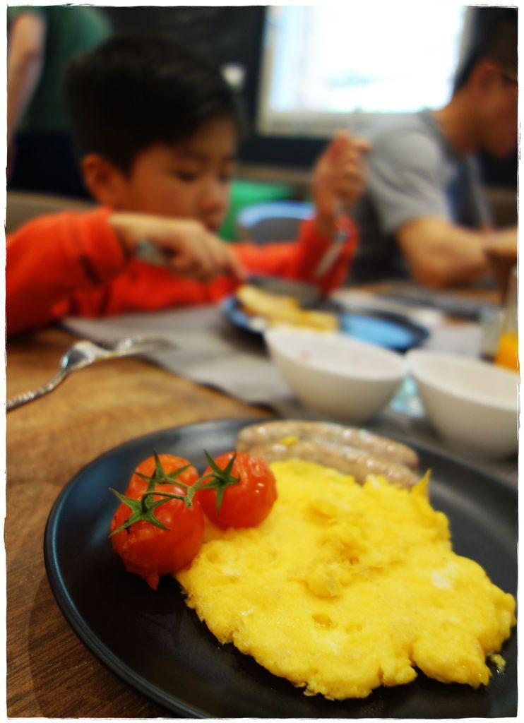 紫羅蘭餐廳-12.JPG