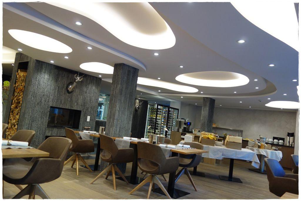 紫羅蘭餐廳-11.JPG