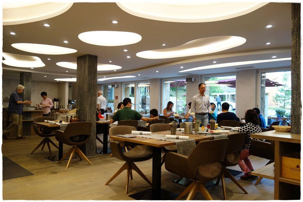 紫羅蘭餐廳-10.JPG